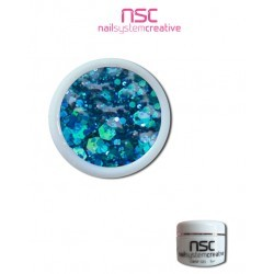 GEL CRIP  5 ML NSC