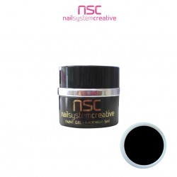 GEL PAINT 5 ML NSC