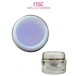 GEL SHINNING 15 ML NSC