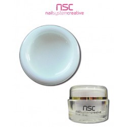 GEL UV DELUXE BLANCO 15ml NSC