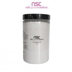 PORCELANA CLEAR 300 G NSC