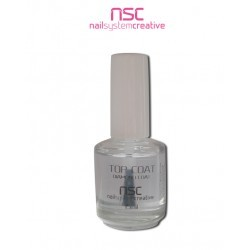 TOPCOAT FRIO - BRILLO NSC