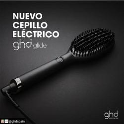 CEPILLO ELÉCTRICO GHD GLIDE