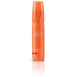 Spray hidratante sin aclarado Wella Enrich 150ml