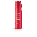 Champú Brillance Wella fino/normal 250ml