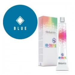 TINTE HD COLORS BLUE 150ml