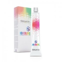 TINTE HD COLORS CLEAR 150ml