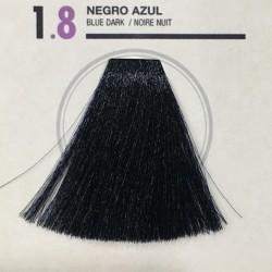 Tinte Complice Fontenas 1.8 Negro Azul