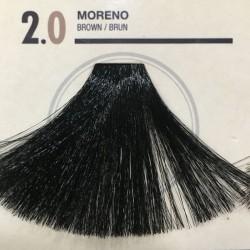 Tinte Complice Fontenas 2.0 Moreno