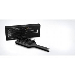 CEPILLO GHD PADDLE BRUSH