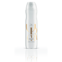 Champú Oil Reflections Wella 250ml