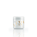Mascarilla Oil reflections Wella 150ml