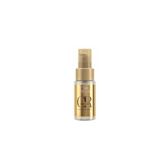 Aceite Oil reflections Wella 30ml