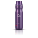Champú Balance Refresh Wella Care 250ml