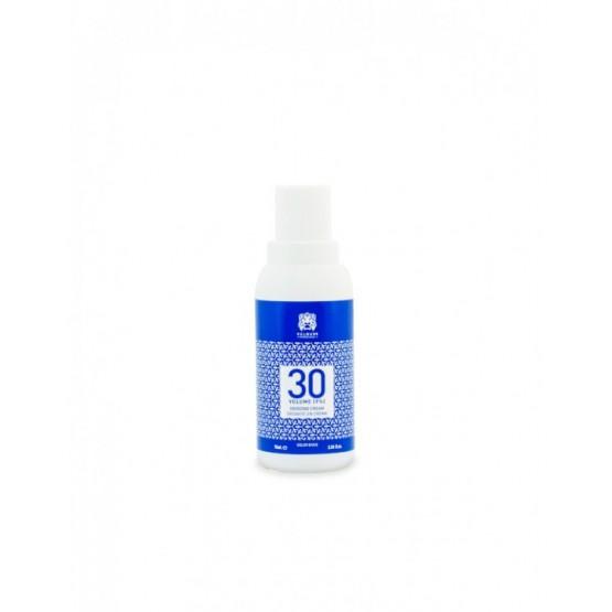 Valquer oxidante en crema de 30 Volúmenes (9%) 75ml