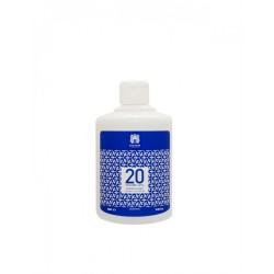 Valquer oxigenada en crema de 20 Volúmenes (6%) 500ml