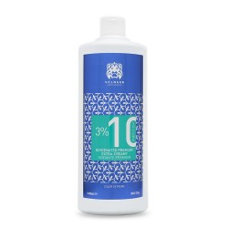 Valquer oxigenada premium extra cremosa (3%) 10 volúmenes