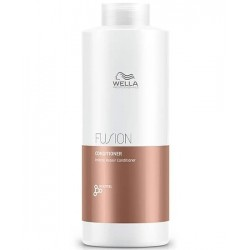 Acondicionador Fusión Intense Repair 1000ml