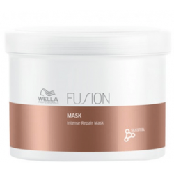 Mascarilla Fusión Intense Repair Wella 150ml