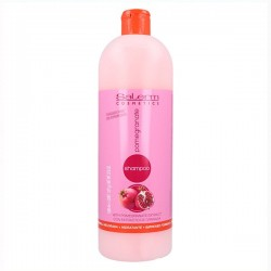 Champú Pomegranate 1000 mL