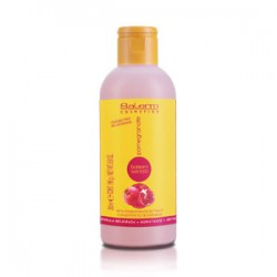 Bálsamo Pomegranate 200 mL