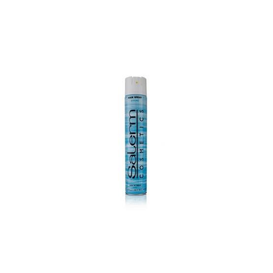 Laca Salerm Cosmetics 650  mL