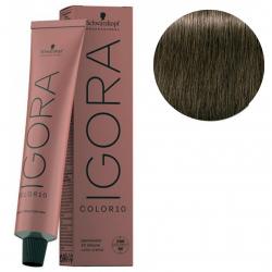 Tinte Igora Color10 6-00 60 mL