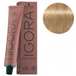 Tinte Igora Color10 9-00 60 mL