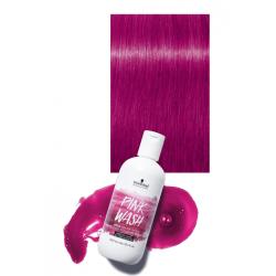 Champú Schwarzkopf Bold Color Wash 300 mL