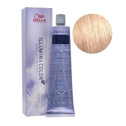 Tinte Illumina Color Wella 9/59 60 mL