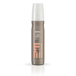 Spray Textura Volumen Sugar Lift Wella Eimi 150ml