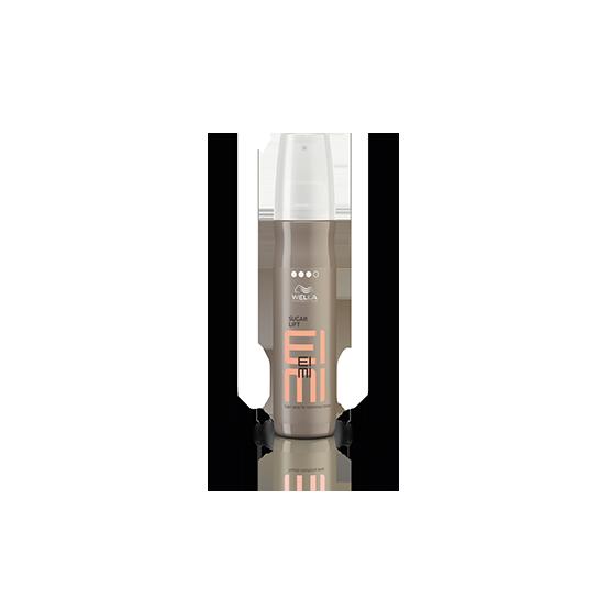 Spray Textura Volumen Sugar Lift Wella Eimi 150ml