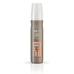 Spray Voluminozador Flesible Body Crafter Wella Eimi 150ml