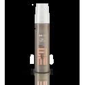 Spray Volumen Flexible Body Crafter Wella Eimi 150ml