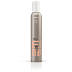 Espuma Shape Control Eimi Wella 300ml
