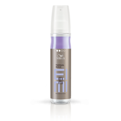 Protector Térmico Thermal image Eimi Wella 150ml