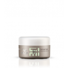 Pasta Remoldeable  Texture Touch Eimi Wella 75ml