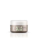 Crema Moldeadora Peinado Grip Cream Eimi Wella 75ml