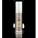 Spray de Brillo Shimmer Delight Eimi Wella 40ml