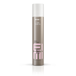 Laca De Acabado Versatil Stay Styled Eimi Wella 300ml