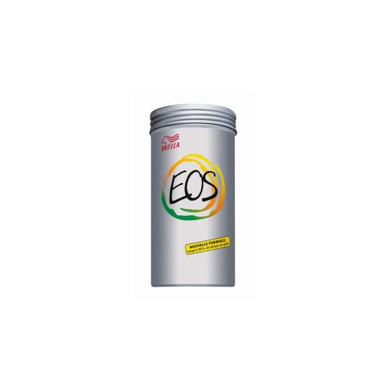 Decoloración Vegetal EOS Wella Cacao 120G