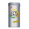 Decoloración Vegetal EOS Wella Canela 120G