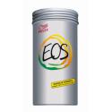 Coloración Vegetal EOS Wella Curry 120G