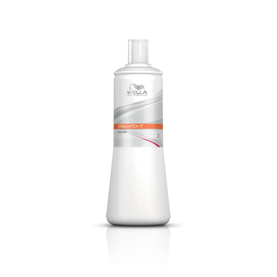 Neutralizante Wella 1000ml