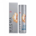 Magma By Blondor Wella /89+120gr