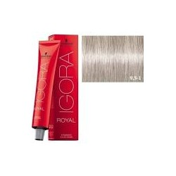 IGORA ROYAL 9,5-1 Perla 60ml