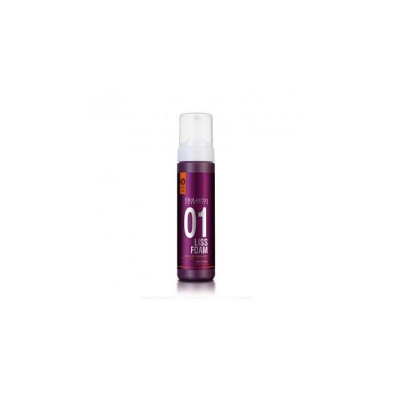 Liss Foam Pro·Line Salerm 200ml