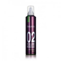 Volume Mousse Pro•Line Salerm 300ml