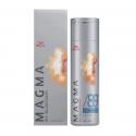Magma By Blondor Wella