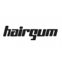 Hairgum pop color